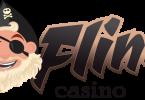 Интернет-казино Flint