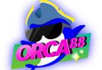 Онлайн казино Орка