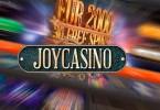 ДжойКазино interproltd.com