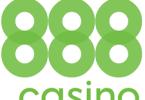 https://888-casino-888.com