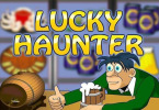 luckyhunter.info