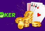 joker casino