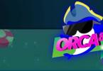 Орка 88