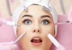 Правила проведения инъекционной косметологии