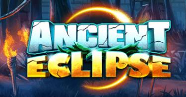 слот Ancient Eclipse