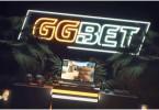 Обзор казино ggbets