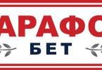 БК Марафон БЕТ